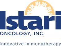 Istari Oncology Logo