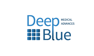 Deep Blue Medical Advances, Inc. logo