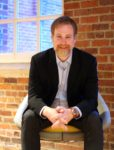 Rob Hallford, Directory of Duke New Ventures