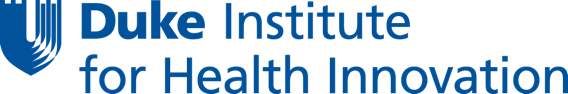 Duke Institute for Health Innovations Logo