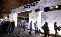 stryker-buys-medical-devices-maker-hyperbranch