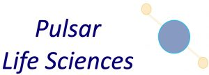 Pulsar Life Sciences Logo