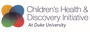 childrens_health_and_disc._logo