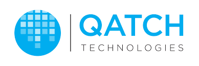 Qatch Technologies Logo