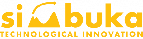 simbuka technological innovation logo