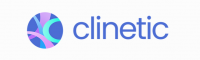 Clinetic Logo